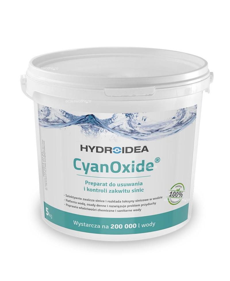 CyanOxide 5kg