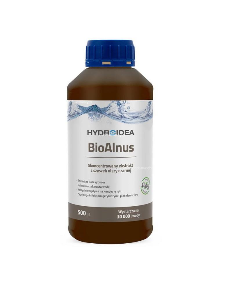 BioAlnus 500 ml