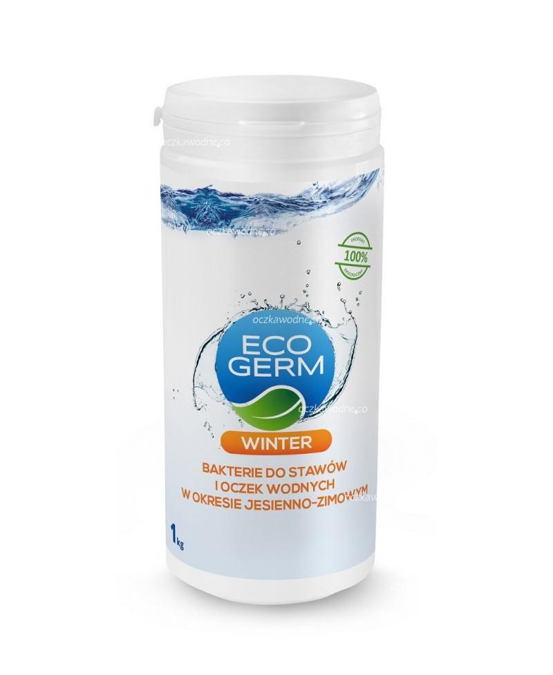 EcoGerm Winter 1kg
