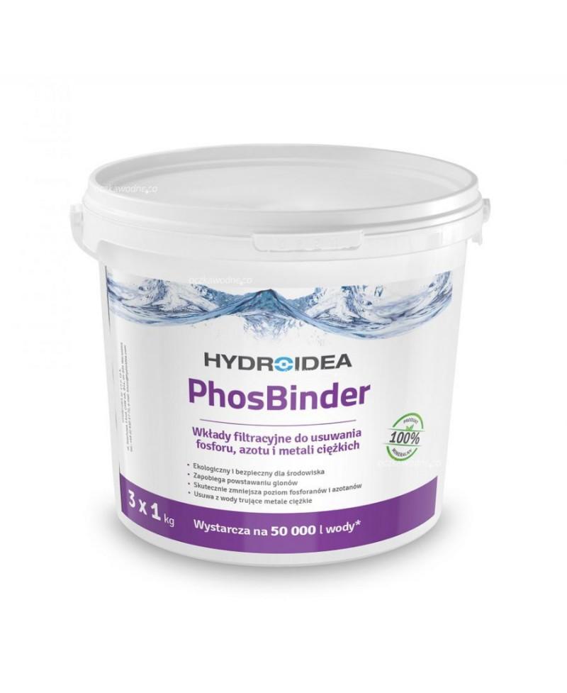PhosBinder 3 kg