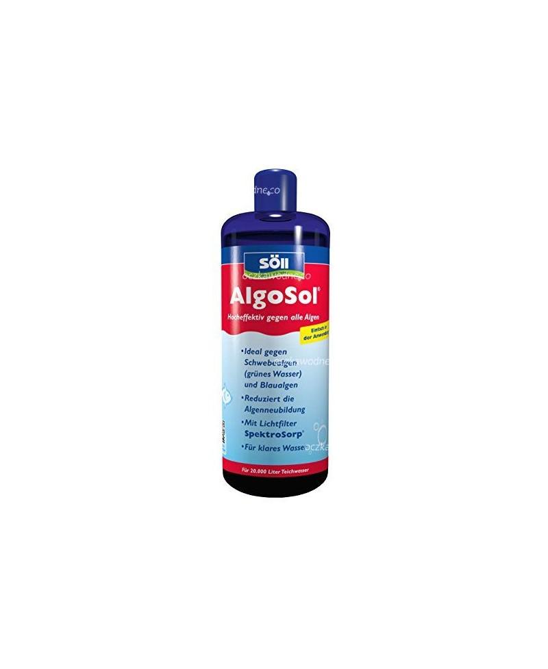 AlgoSol 1 l