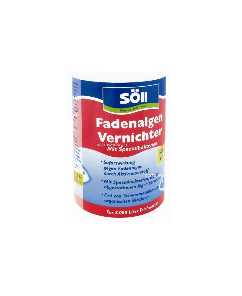 Fadenalgen Vernichter 250 g