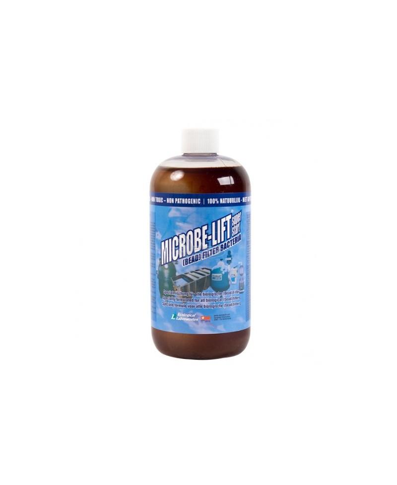 Microbe Lift - Super Start